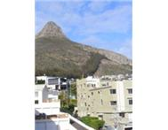 SPACIOUS UNFURNISHED 3 BEDROOM APARTMENT IN FRESNAYE