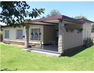 R 810 000 | House for sale in Rayton Rayton Gauteng