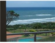 3 Bedroom apartment in Illovo Beach