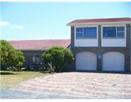 R 1 288 000 | House for sale in Kleinbaai Gansbaai Western Cape
