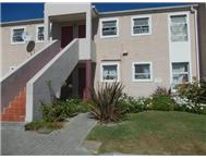 2 Bed 1 Bath Flat/Apartment in Costa Da Gama