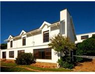 R 2 195 000 | House for sale in Fish Hoek South Peninsula Western Cape