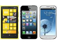 Wanted We Buy All Types of Cell Phones/Tablets and Laptops We Pay In cash! Will come2U