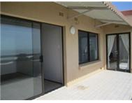 Unfurnished 3bedroom to let - Umdloti