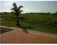 R 375 000 | Vacant Land for sale in Tinley Manor Tinley Manor Kwazulu Natal
