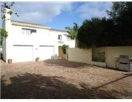 R 2 195 000 | House for sale in Milnerton Ridge Milnerton Western Cape