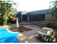 Property for sale in La Lucia