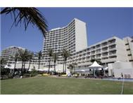 Umhlanga Sands Lifestyle Resort Ren...