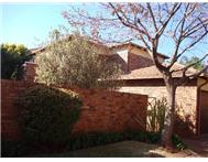 Property for sale in Centurion Golf Estate