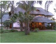Farm for sale in Bultfontein