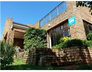 2 Bedroom Townhouse for sale in Woodgrange