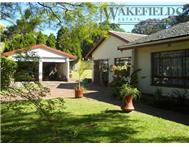 4 Bedroom House for sale in Westville
