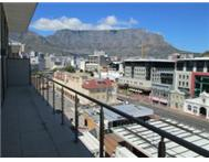 3 bedroom 3 bathroom fully furnished penthouse DE WATERKANT