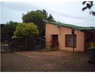Farm for sale in Magaliesmoot A H
