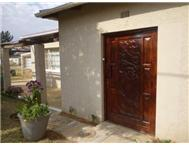 R 440 000 | House for sale in Dealesville Bloemfontein Free State