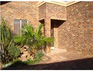 R 799 000 | House for sale in Claremont Moot West Gauteng