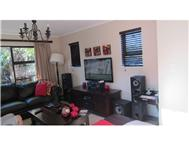 3 Bedroom house in Summerstrand