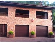 R 3 765 000 | House for sale in Tzaneen Tzaneen Limpopo