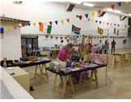Indoor Flea Market Strand Now Open Tra...