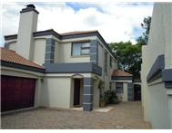 Property to rent in Sandton