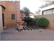 3 Bedroom Apartment / flat for sale in Montana Park Ext 1