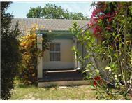 Property to rent in Rondebosch