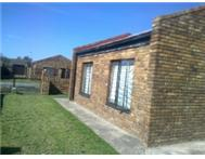 Property for sale in Sasolburg Ext 56