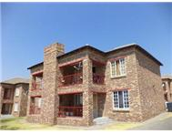 Apartment/Flat for Rent in Noordwyk Midrand. 902_ref_219