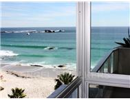 R 4 800 000 | Flat/Apartment for sale in Clifton Atlantic Seaboard Western Cape