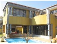 R 4 342 000 | House for sale in Hartbeespoort Hartbeespoort North West