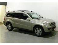 2009 Mercedes-Benz Ml 320 Cdi A/T in Cars for Sale Gauteng Bryanston - South Africa