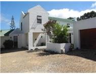 11 Bedroom house in Noordhoek