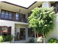Property for sale in Rondebosch