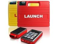 Launch x431 car diagnostic tool Sandton