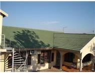 R 1 350 000 | House for sale in Rydalvale Phoenix Kwazulu Natal