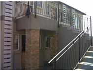 2 Bedroom Apartment / flat to rent in Vaalpark