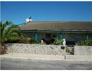R 1 500 000 | House for sale in Myburgh Park Langebaan Western Cape