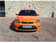 FORD FOCUS 2.5 ST FOR SALE !!!!!