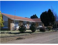 3 Bedroom House for sale in Memel