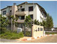 2 Bedroom Apartment / flat for sale in Strand