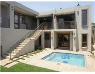 R 2 880 000 | House for sale in Sonheuwel Ext 1 Nelspruit Mpumalanga