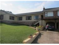 Secure Comfortable Home with Seaviews in Port Alfred