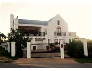 House For Sale in JAMESTOWN STELLENBOSCH