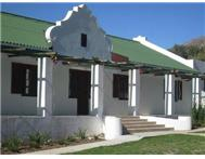 R 1 635 000 | House for sale in Montagu Montagu Western Cape