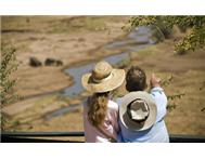 Travel Directors South Africa Birding Safaris in Travel & Tourism Limpopo Phalaborwa District - South Africa