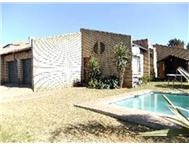 R 930 000 | House for sale in Reyno Ridge Ext 4 Witbank Mpumalanga