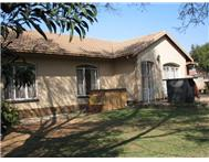House For Sale in MINERALIA MIDDELBURG