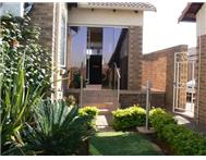 R 1 380 000 | Flat/Apartment for sale in Aerorand Middelburg Mpumalanga