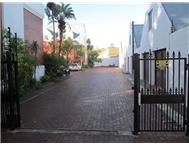 2 Bedroom Apartment / flat to rent in Stellenbosch