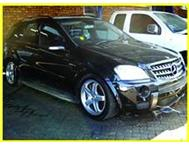 CITY DEEP AUTO Gauteng